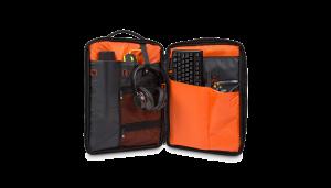 Steelseries x Targus Sniper Gaming Backpack