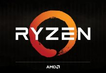 Penurunan harga Ryzen Gen 1