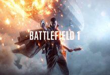 game battlefield terbaru