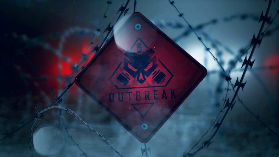 Event Outbreak