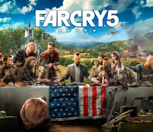 season pass far cry 5