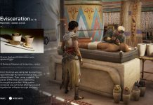 Assassin's Creed Discovery Tour