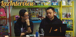 interview eksklusif pokopow