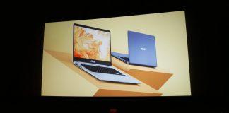 VivoBook S410 Edisi Khusus