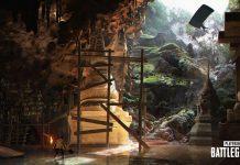 gua bawah tanah