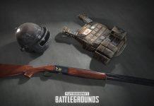event shotgun