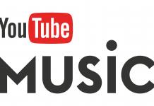 khusus musik