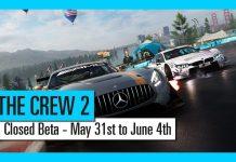 The Crew 2