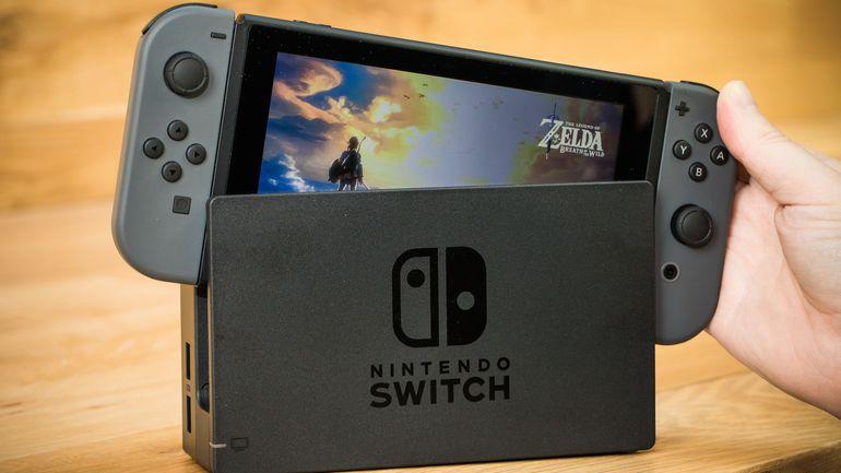 bundle switch