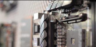 motherboard b450