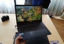 Zenbook UX331