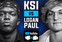 logan vs ksi