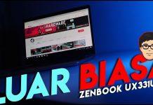zenbook ux331ual