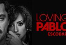 Love Pablo