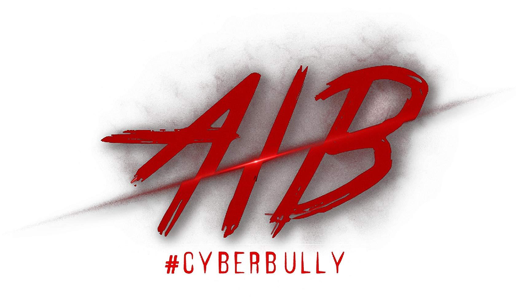 Aib #Cyberbully