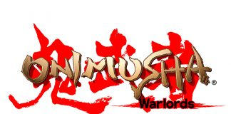 Remastered Onimusha: Warlords