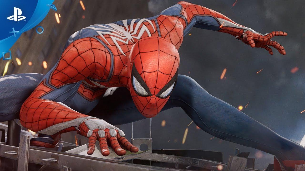Game Terbaru 2018