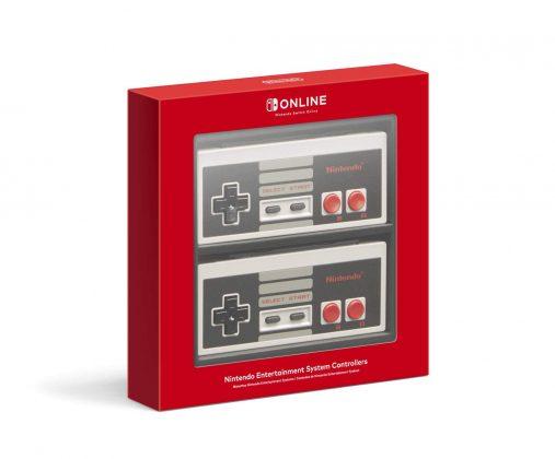 Nintendo Direct 13 September 2018
