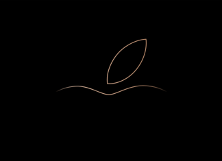 live stream event apple