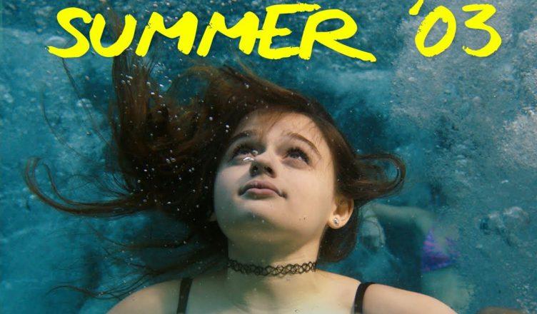 summer 03