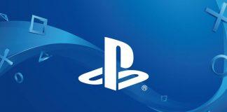 penerus PS4