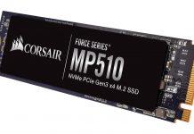 mp510