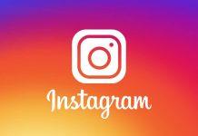Instagram Siap Bersih-Bersih Followers dan Likes Palsu