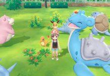Nostalgia Opening Animasi Pokemon