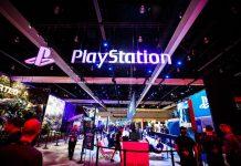 Absen E3 2019