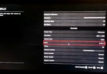 Red Dead Redemption 2 untuk PC