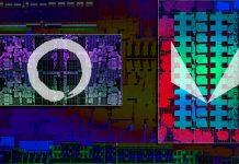 AMD Ryzen Mobile CPU Generasi Kedua