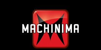 youtube channel machinima
