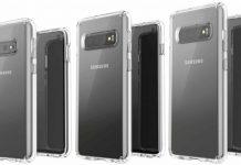 Tiga Varian Samsung Galaxy S10
