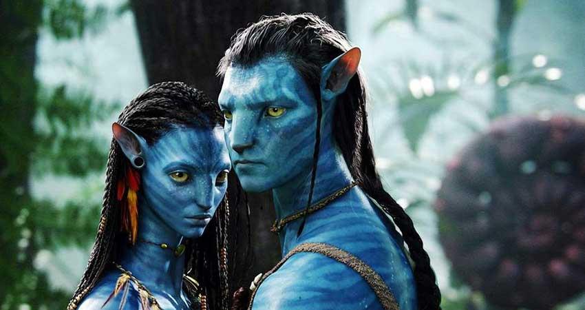 Judul Sekuel Avatar Bocor, Sutradara Angkat Bicara