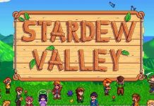 Game Stardew Valley Rilis di Android