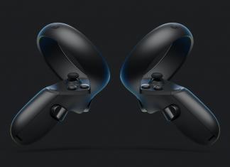 VR dengan Pesan Konspirasi