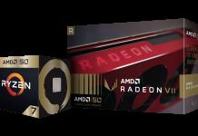 AMD anniversary