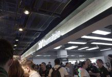 Thermaltake Flagship Store