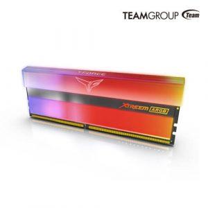ram team