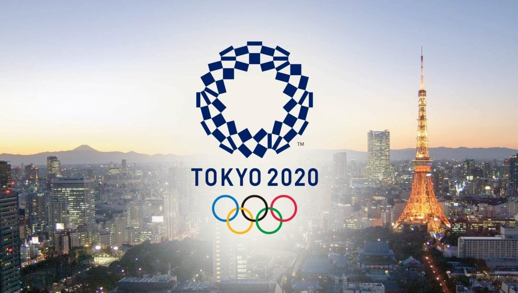 Medali Olimpiade Tokyo 2020