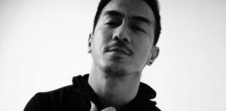 Joe Taslim Dikabarkan Akan Berperan Sebagai Sub-Zero
