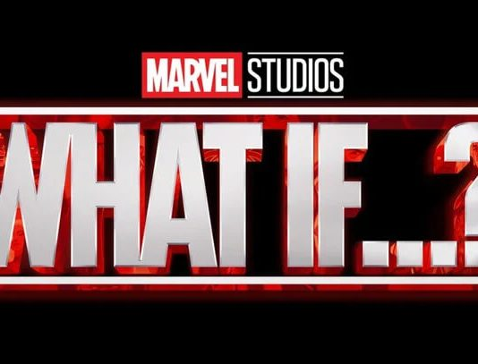 Marvel What If?