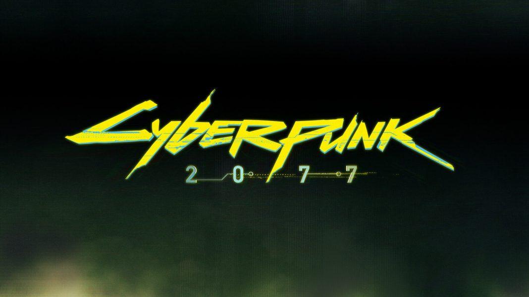 15 Menit Gameplay Cyberpunk 2077