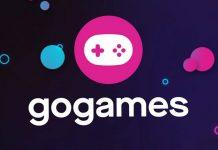 GoGames