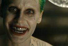 Todd Phillips Menyukai Joker Versi Jared Leto