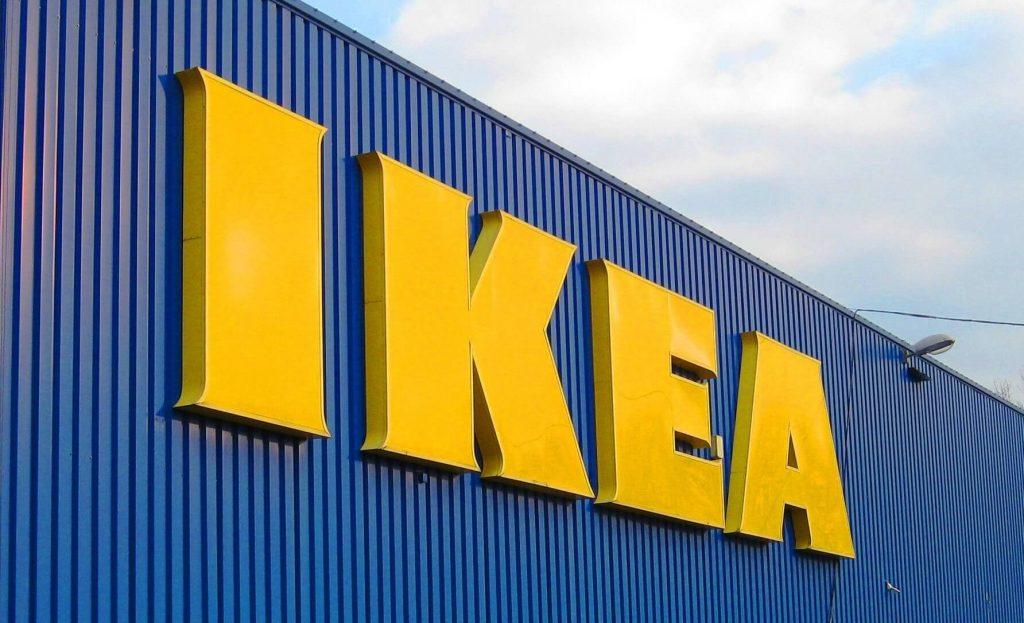 5 Barang dari IKEA untuk Memperbagus Setup
