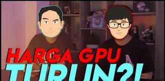 qna Video #6