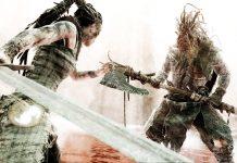 hellblade: senua sacrifice