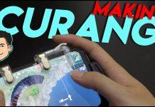 Aksesoris Terbaik untuk Bermain PUBG Mobile