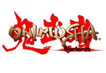 Remastered Onimusha: Warlords